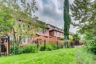 Photo 34: 2425 Erlton Street SW in Calgary: Erlton Row/Townhouse for sale : MLS®# A1131679