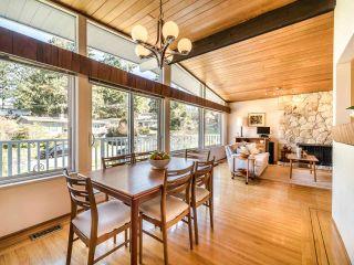 Photo 12: 11020 LAWRIE Crescent in Delta: Sunshine Hills Woods House for sale (N. Delta)  : MLS®# R2561098