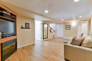 Photo 19: 44 Gablehurst Crescent in Winnipeg: River Park South Residential for sale (2F)  : MLS®# 202101418
