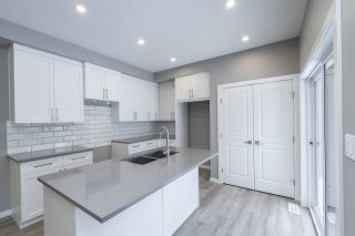 Photo 14: 7322 CHIVERS Crescent in Edmonton: Zone 55 House for sale : MLS®# E4222517