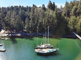 Main Photo: 274 Quebec Dr in : GI Salt Spring House for sale (Gulf Islands)  : MLS®# 875923