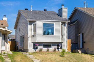 Main Photo: 131 Castledale Way NE in Calgary: Castleridge Detached for sale : MLS®# A1123081