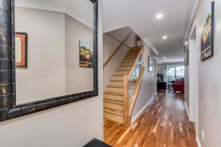 Photo 5: 33 795 NOONS CREEK Drive in Port Moody: North Shore Pt Moody Townhouse for sale : MLS®# R2587207