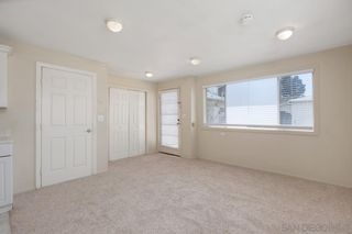Photo 11: MISSION HILLS Condo for rent: 1867 Washinton Pl in San Diego