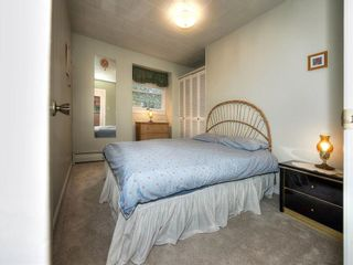 Photo 15: 4964 8A Avenue in Delta: Tsawwassen Central House for sale (Tsawwassen)  : MLS®# R2625558