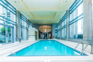 """Photo 14: 1702 1925 ALBERNI Street in Vancouver: West End VW Condo for sale in """"LAGUNA PARKSIDE"""" (Vancouver West)  : MLS®# R2563311"""
