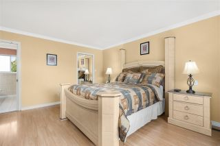 Photo 28: 10811 ATHABASCA Drive in Richmond: McNair House for sale : MLS®# R2564861