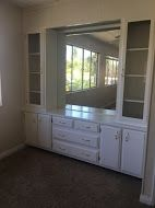 Photo 7: FALLBROOK Manufactured Home for sale : 2 bedrooms : 1120 E Mission Rd #94