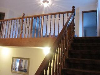Photo 14: 23 DUNBAR CR.: Residential for sale (Canada)  : MLS®# 1018141