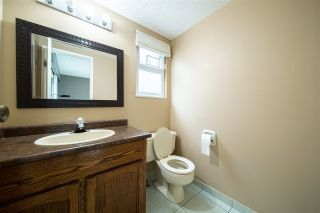 Photo 11: 4211 ANNAPOLIS PLACE in Richmond: Steveston North House for sale