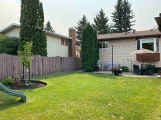 Photo 34: 17 AICHER Place: Leduc House for sale : MLS®# E4258936