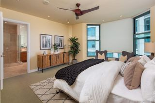 Photo 19: SAN DIEGO Condo for sale : 3 bedrooms : 2500 6Th Ave #705