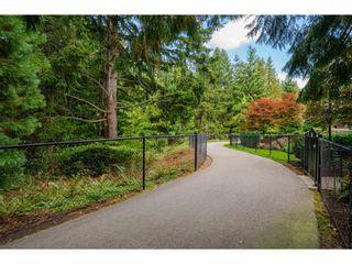 "Photo 29: 211 15175 36 Avenue in Surrey: Morgan Creek Condo for sale in ""EDGEWATER"" (South Surrey White Rock)  : MLS®# R2616954"