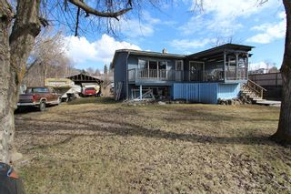 Photo 1: 1170 NE 22nd Street: Salmon Arm House for sale (Shuswap)  : MLS®# 10079291