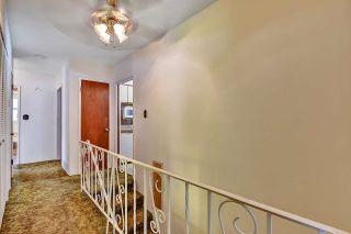"Photo 18: 15079 BLUEBIRD Crescent in Surrey: Bolivar Heights House for sale in ""BIRDLAND"" (North Surrey)  : MLS®# R2623655"