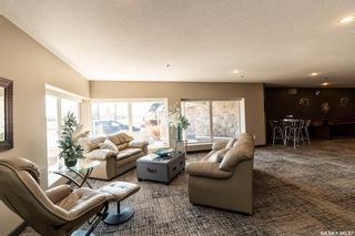 Photo 46: 403 401 Cartwright Street in Saskatoon: The Willows Residential for sale : MLS®# SK840032