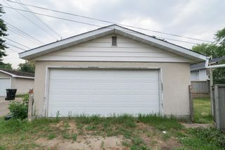 Photo 9: 3624 116 Avenue in Edmonton: Zone 23 House for sale : MLS®# E4255535