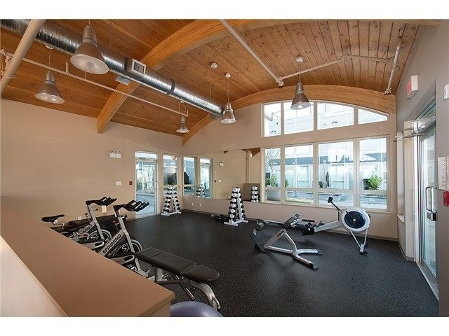 """Photo 17: Photos: 398 4133 STOLBERG Street in Richmond: West Cambie Condo for sale in """"REMY"""" : MLS®# R2346202"""