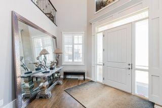Photo 3: 12831 202 Street in Edmonton: Zone 59 House for sale : MLS®# E4238890