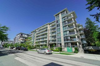 Photo 30: 103 711 BRESLAY STREET in Coquitlam: Coquitlam West Condo for sale : MLS®# R2540052