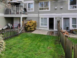 """Photo 19: 34 20890 57 Avenue in Langley: Langley City Townhouse for sale in """"ASPEN GABLES"""" : MLS®# R2362904"""