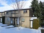 Property Photo: 86 1605 Summit DR in Kamloops