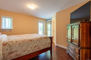 Photo 19: 340 Twillingate Rd in : CR Willow Point House for sale (Campbell River)  : MLS®# 884222