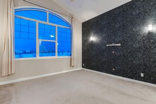 Photo 30: 560 Cougar Ridge Drive SW in Calgary: Cougar Ridge Detached for sale : MLS®# A1072318