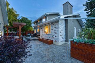 Photo 3: 4043 120 Street in Edmonton: Zone 16 House for sale : MLS®# E4264309