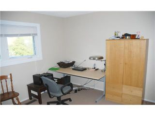 Photo 9: 3024 108 Street in EDMONTON: Zone 16 Condo for sale (Edmonton)  : MLS®# E3312360