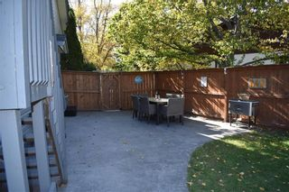 Photo 21: 423 Dowling Avenue East in Winnipeg: East Transcona Residential for sale (3M)  : MLS®# 202123821