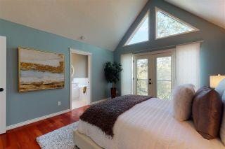 Photo 24: 10188 87 Street in Edmonton: Zone 13 House Half Duplex for sale : MLS®# E4234354