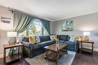 Photo 5: 11 Hogarth Crescent SW in Calgary: Haysboro Detached for sale : MLS®# A1150349