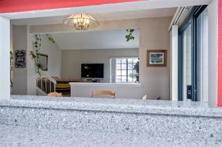 Photo 13: 807 Windcrest in Carlsbad: Residential for sale (92011 - Carlsbad)  : MLS®# 170000568