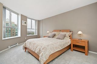 Photo 11: 1201 1255 MAIN STREET in Vancouver: Downtown VE Condo for sale (Vancouver East)  : MLS®# R2464428