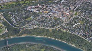 Photo 8: 8307 Saskatchewan Drive in Edmonton: Zone 15 Vacant Lot for sale : MLS®# E4237490