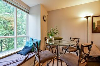 """Photo 5: 319 6833 VILLAGE GREEN in Burnaby: Highgate Condo for sale in """"CARMEL"""" (Burnaby South)  : MLS®# R2123253"""