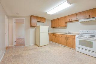 Photo 21: 6772 Malvern Road NE in Calgary: Marlborough Park Detached for sale : MLS®# A1134321