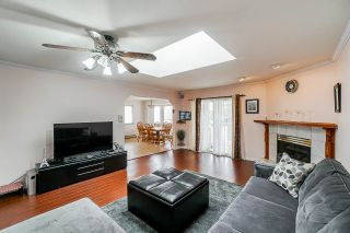 Photo 7: 12460 68A Avenue in Surrey: West Newton House for sale : MLS®# R2386684