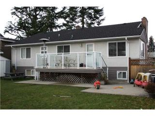 Photo 10: 2636 McBain Avenue in Vancouver: Quilchena House for sale (Vancouver West)