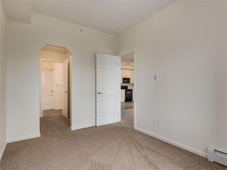 Photo 18: #3413 755 COPPERPOND BV SE in Calgary: Copperfield Condo for sale : MLS®# C4086900
