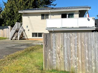 Photo 44: 1510 Helen Rd in : PA Ucluelet House for sale (Port Alberni)  : MLS®# 870066