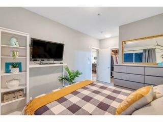 """Photo 14: 105 16380 64 Avenue in Surrey: Cloverdale BC Condo for sale in """"The Ridgse and Bose Farms"""" (Cloverdale)  : MLS®# R2556734"""