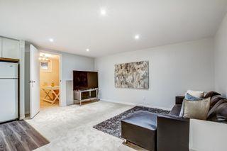 Photo 25: 2234 Joyce Street in Burlington: Brant House (Bungalow) for sale : MLS®# W4870337