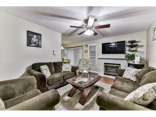 Photo 9: 15279 28 Avenue in Surrey: King George Corridor House for sale (South Surrey White Rock)  : MLS®# R2045535