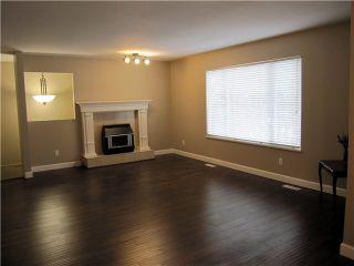 Photo 3: 20503 115A Avenue in Maple Ridge: Southwest Maple Ridge House for sale : MLS®# V1086580