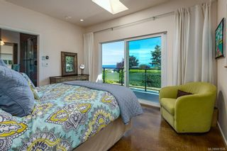 Photo 18: 5763 Coral Rd in : CV Courtenay North House for sale (Comox Valley)  : MLS®# 881526