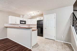 Photo 10: 106 6600 Old Banff Coach Road SW in Calgary: Patterson Apartment for sale : MLS®# A1154057