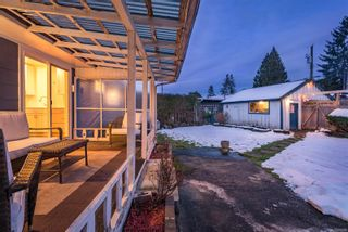 Photo 26: 860 18th St in : CV Courtenay City House for sale (Comox Valley)  : MLS®# 866759