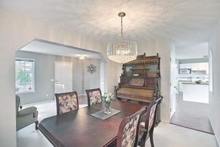 Photo 6: 33 Tuscarora Circle NW in Calgary: Tuscany Detached for sale : MLS®# A1106090